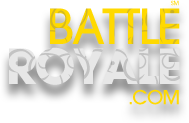 Battle Royale at BattleRoyale.com